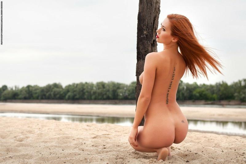 Польская модель Юстина