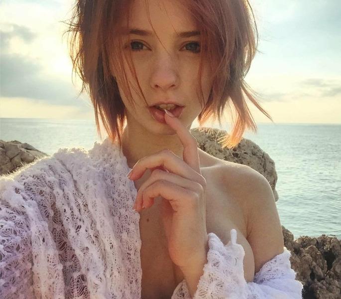 Марта Громова