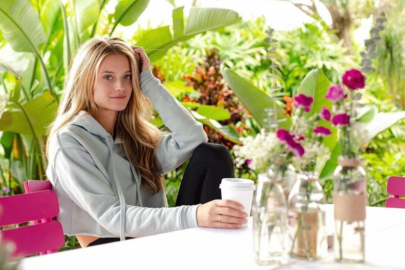 Кейт Бок (Kate Bock)