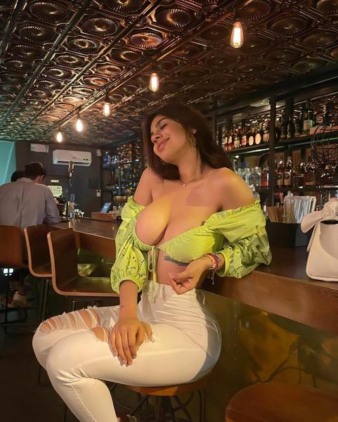 Alejandra Gaxiola