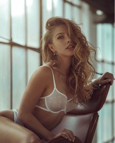Alexa Breit (Алекса Брайт)