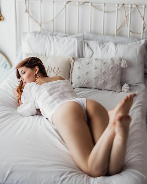 Elizabeth Marxs
