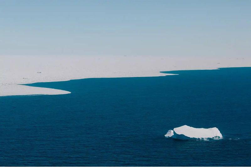 Море Содружества (Cooperation Sea)