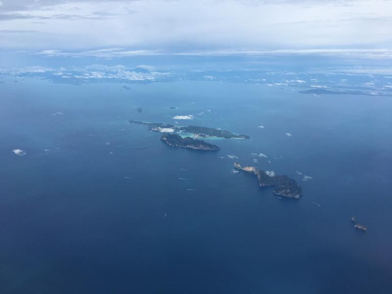 Торресов пролив риф