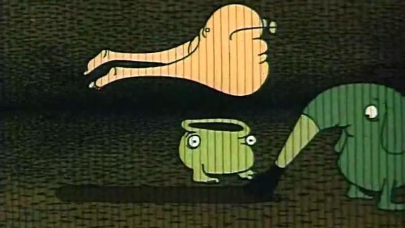 Фру-89 Слева направо (1989)
