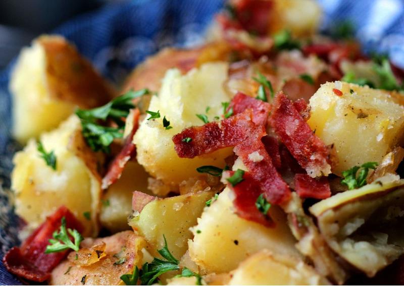 убийства салат из картофеля рецепт с фото дом деревянный, выносим