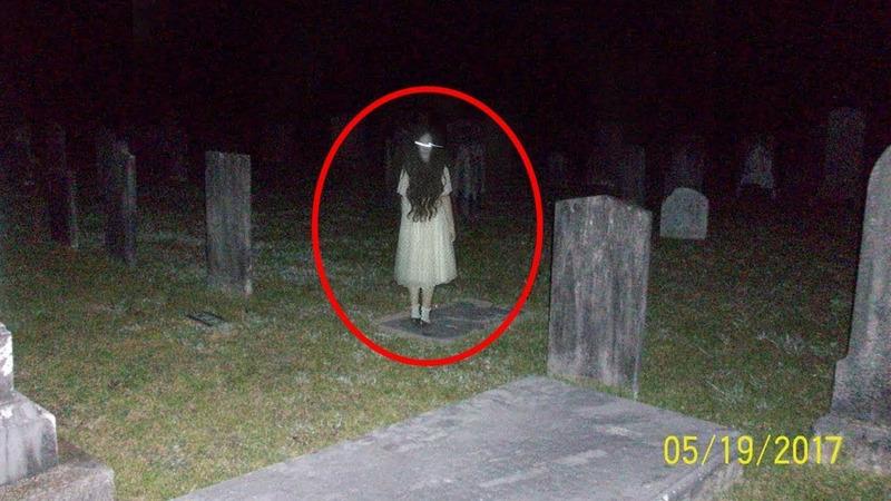 покажи картинки привидения