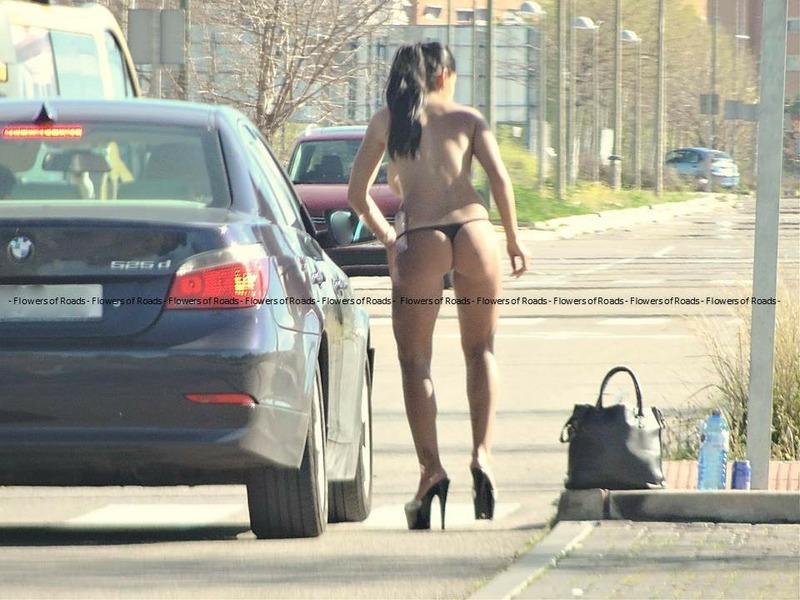 Проституция в дубае #6