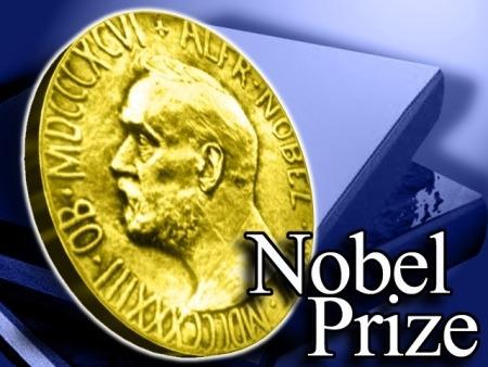 История создания Нобелевской премии