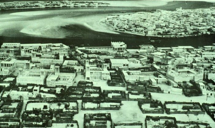 Дубай история купить квартиру за рубежом для сдачи в аренду