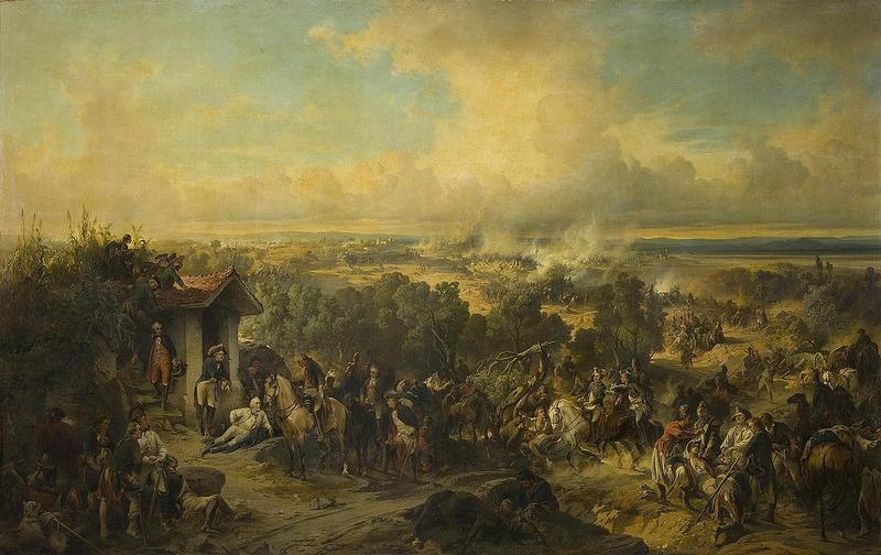 Битва при Треббии (1799)
