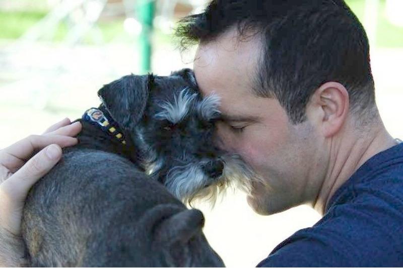 Американец обналичил пенсионный счёт, чтобы заплатить за операцию на сердце своей собаки