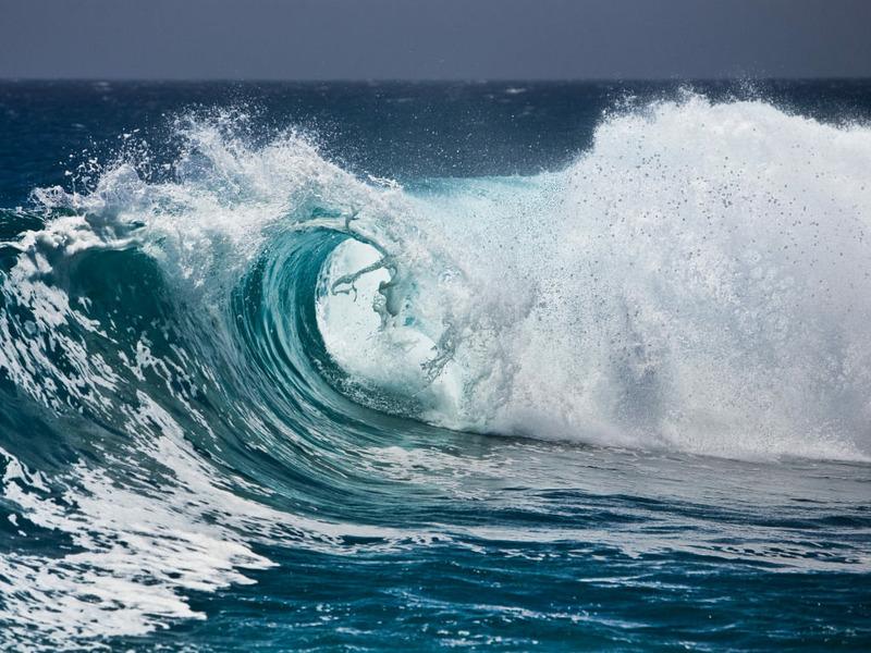 Гидрофобия или аквафобия